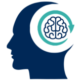 los-angeles-neurofeedback-center-logo