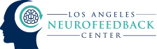 Los Angeles Neurofeedback Center